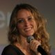AccessReel Interviews – Amy Acker – Perth Supanova 2011