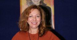 AccessReel Interviews – Julie White – Supanova Perth 2011