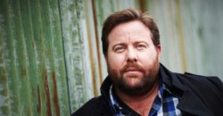 Shane Jacobsen – Santa's Apprentice