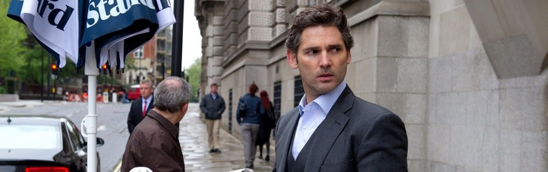 Eric Bana – Closed Circuit
