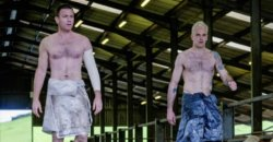 Trailer Debut – Trainspotting 2