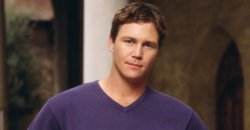 Brian Krause – Charmed – Supanova Pop Culture Expo