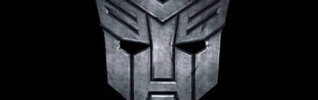 First Set Photos – Transformers 3 – Must Look!