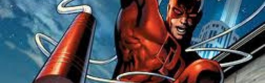 Daredevil to Return?