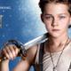 Trailer Debut – Pan