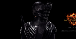 Trailer Debut – The Hunger Games: Mockingjay Part 1