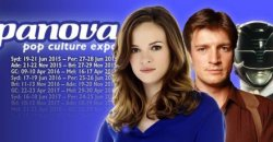 Supanova Sydney & Perth's Guest List Expands
