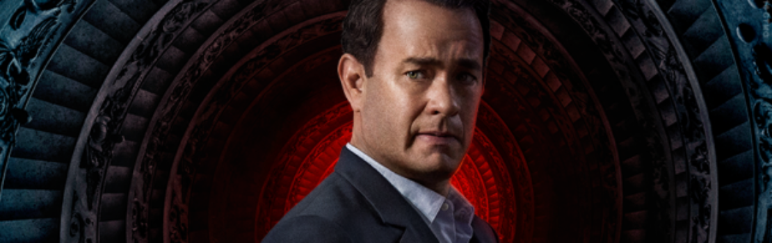 Trailer Debut – Inferno