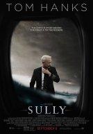 Sully Trailer
