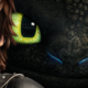 How To Train Your Dragon 2 – First 5 Minutes