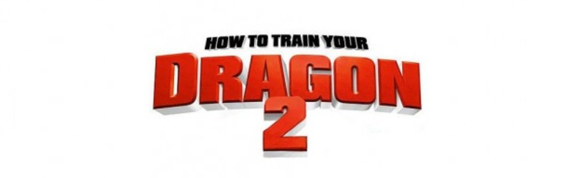 Teaser Debut – How to Train Your Dragon 2