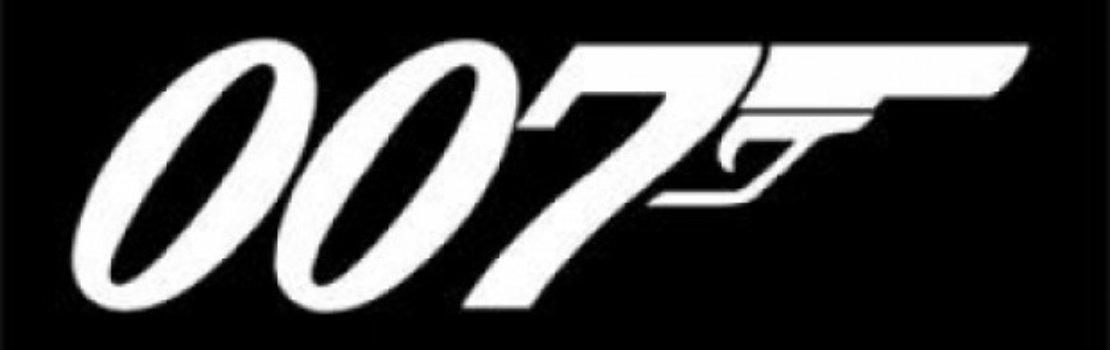 Bond 23 Going Ahead.