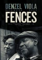 Fences Trailer