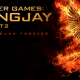 Trailer Debut – The Hunger Games: Mockingjay Part 2