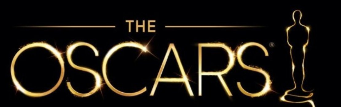 86th Annual Academy Awards – The Winners