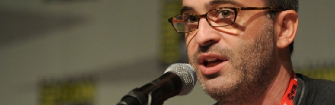 Kurtzman to direct new Mummy film?