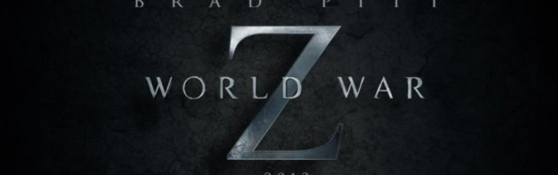 World War Z Trailer Debuts