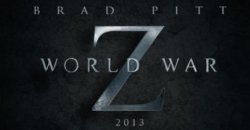 World War Z Trailer Debuts