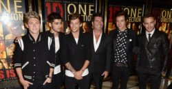 One Direction: This Is Us – World Premiere Highlights