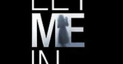 First Look –  Let Me In, the American remake of Let the Right One In