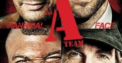 AccessReel Reviews: A-Team