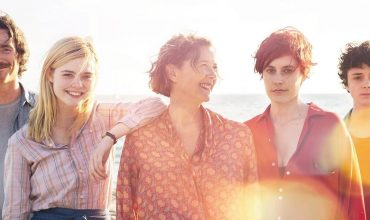 20th Century Women Review