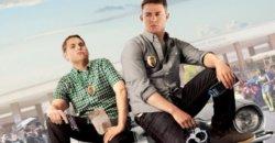 Redband Trailer Debut – 22 Jump Street