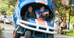 Trailer Debut – Red Band 22 Jump Street