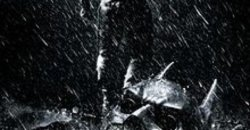 New The Dark Knight Rises Trailer Hits!