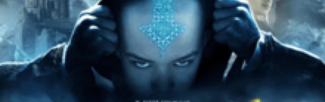 AccessReel Reviews – The Last Airbender