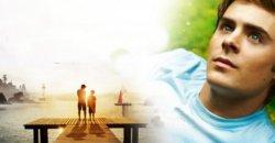 AccessReel Trailers – Charlie St. Cloud #2