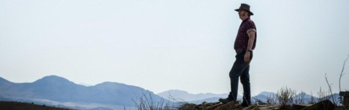 Trailer Debut – Wolf Creek 2