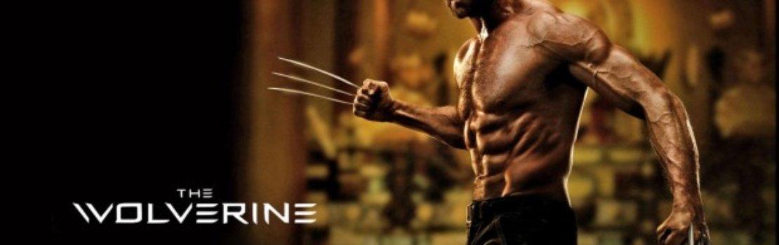 Hugh Jackman: Cool Ideas for Wolverine Sequel