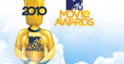 MTV Movie Awards – Eclipse, Potter and Pilgrim Clips