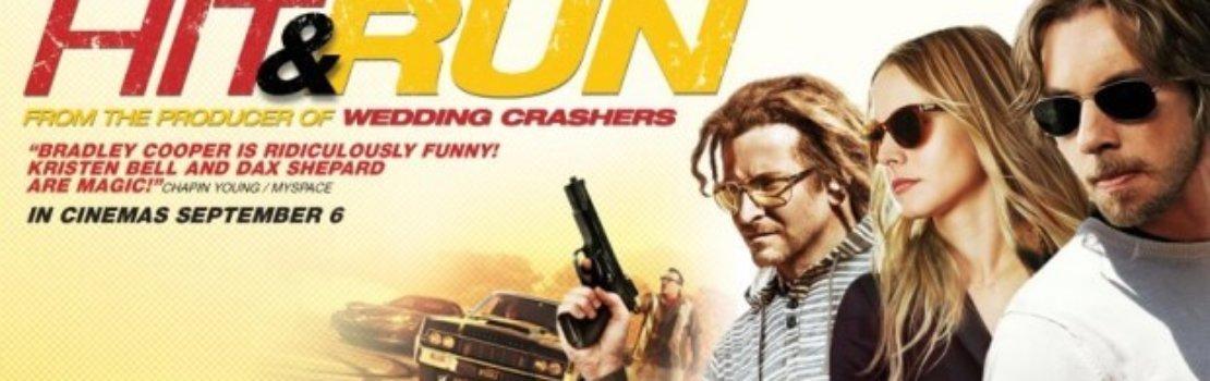 AccessReel Reviews – Hit and Run