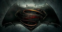 Batman v Superman: Dawn of Justice is doing just fine….