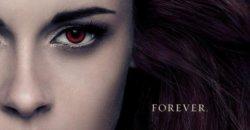 Twilight Breaking Dawn Part 2 VMA Trailer