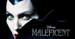New Trailer – Maleficent