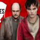 WATCH – First Four Minutes of WARM BODIES