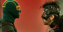 Kick-Ass 2 Trailers Debut