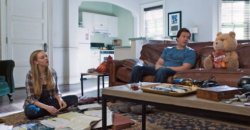 Redband Trailer – Ted 2