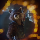 Teaser Debut – Guardians of the Galaxy Vol. 2