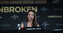 Video – UNBROKEN Press Conference