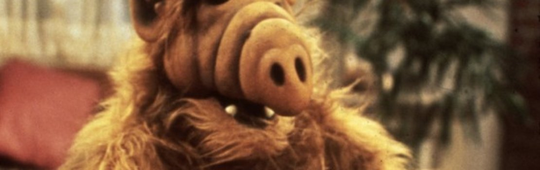ALF to return?