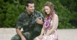 Trailer Debut – Cameron Crowe's ALOHA