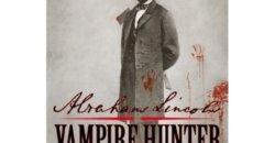Abraham Lincoln: Vampire Hunter lands at Fox