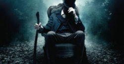 Abraham Lincoln: Vampire Hunter Trailer Debuts
