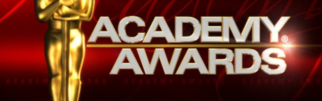 Hosts Announced for 83rd Academy Awards