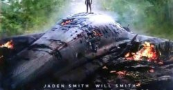 After Earth Synopsis