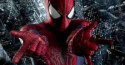 Finally Spider-Man Joins the Marvel Cinematic Universe